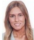 Sara Ríos Gil