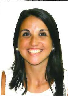 Cristina Gomis