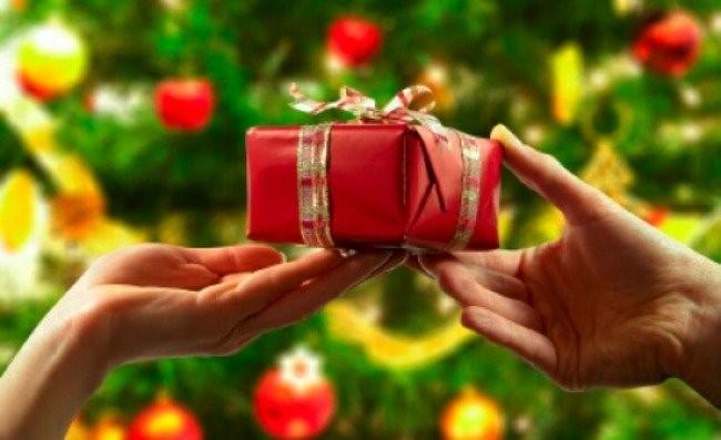Navidades