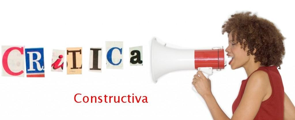 crítica-constructiva-1024x417