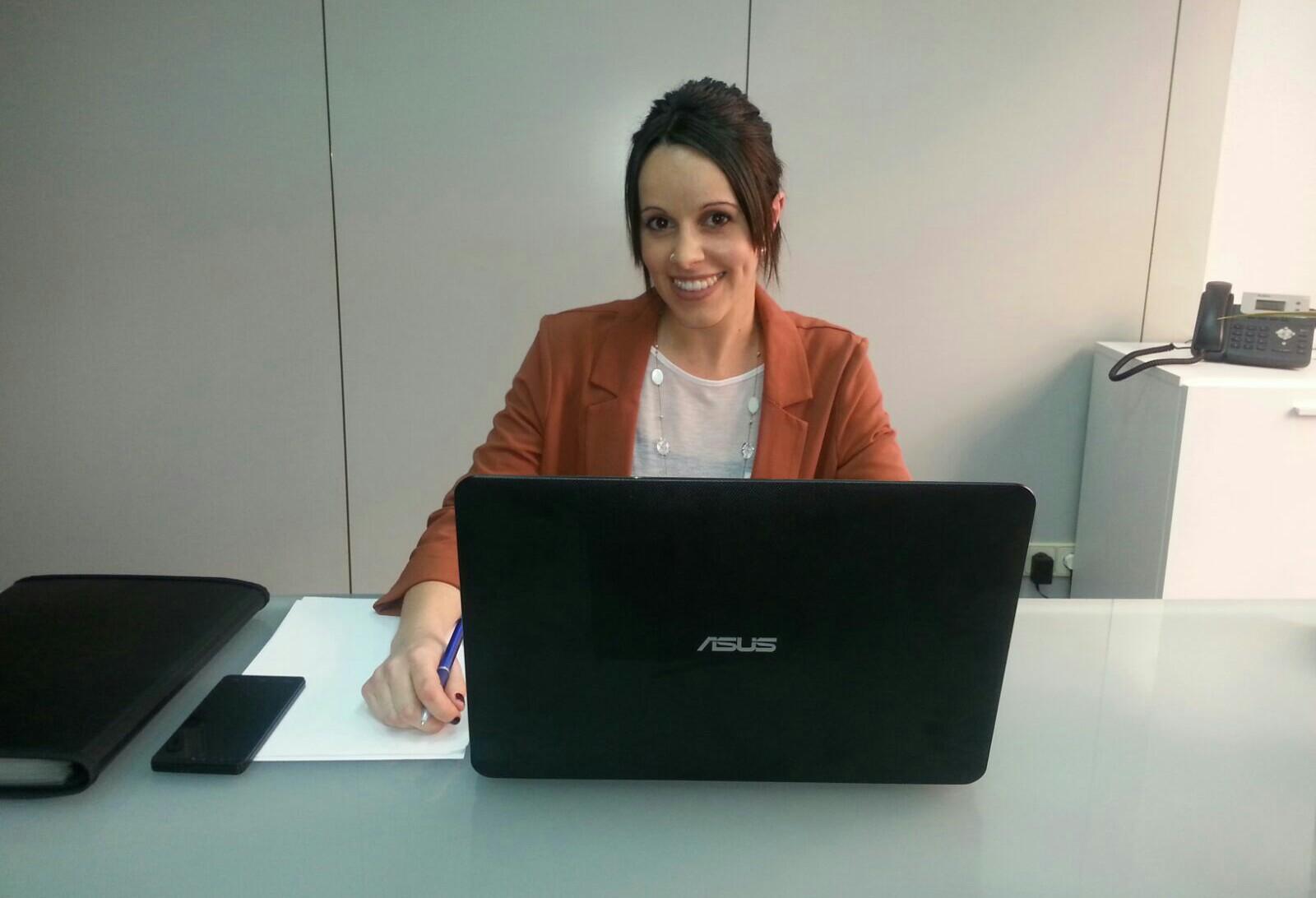 Paula Hernández